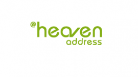 Heavenaddress-25July2016