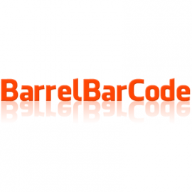 barrelbarcode-25July2016